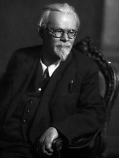 ����� ������������� ������ (1874-1945)