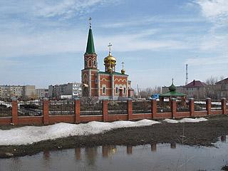 знакомства степное советский район саратовской области