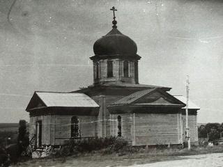 Иркутская область поселок качуг погода